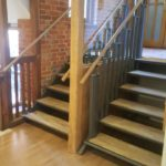 o3 2Staircase & Lift all in One Product - Level Lifts